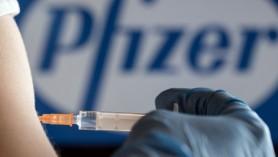 Concedieri în masă la reprezentanța Pfizer din Belgia. Transferă o parte dintre activităţi în România