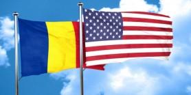 Călătoriile fără vize în SUA pentru cetățenii români - din nou în discuție