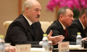 Se îngroașă gluma și în Belarus! Decizia luată de singura țară europeană care sfidează pandemia de COVID-19