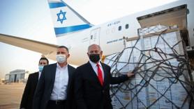 Și-au vaccinat cetățenii pe datorie. Pfizer nu mai livrează doze către Israel pentru că nu le-ar fi plătit ultimele tranșe
