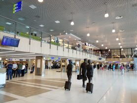 Două companii aeriene autohtone își reiau zborurile regulate. Ce le recomandă pasagerilor
