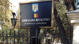 Ambasada României în Republica Moldova: Ștefan cel Mare NU este un simbol al moldovenismului, ci al daco-românismului