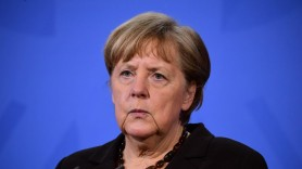 Merkel vrea mai multă putere? Guvernul federal a elaborat un proiect de lege în defavoarea liderilor regionali