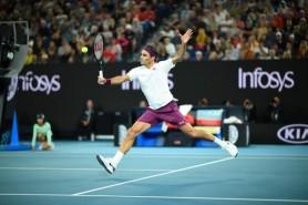 Scandal în tenis. Un sportiv spune că i s-a propus suma de 100.000 de dolari pentru a pierde un meci la Australian Open