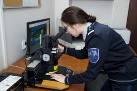 Tot mai mulți moldoveni încearcă să scape de carantină prezentând teste COVID falsificate