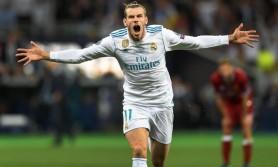 Gareth Bale, scos la vânzare la preț de dumping. Cât cere Real Madrid ca să scape de galez