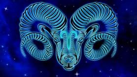 Horoscop // Berbecii se pot împăca cu cineva drag