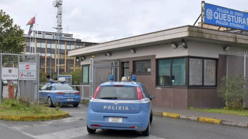 Un moldovean care și-a omorât în bătaie un consătean, a fost prins în Italia