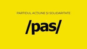 Deputații PAS îi cer explicație directorului CNAMUP