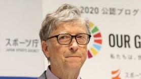 Încă un mister legat de Bill Gates descoperit recent. A cumpărat în secret terenuri agricole