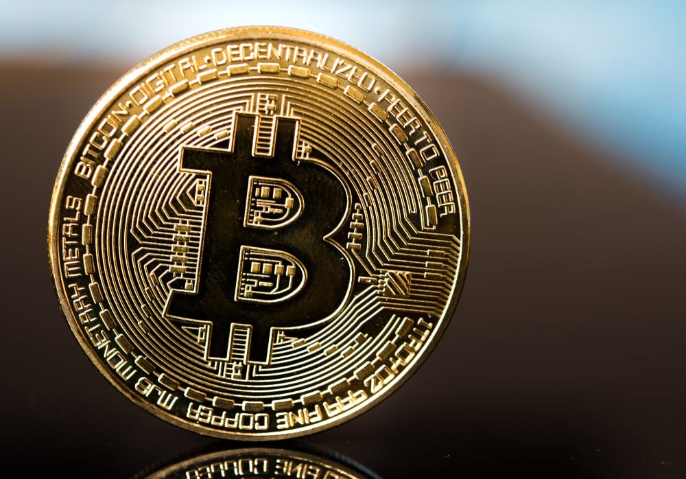 Prețul Bitcoin depășește pentru prima dată de dolari - Burse - galstudio.ro