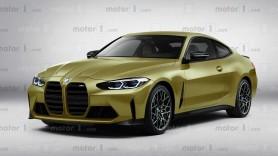 De râs și de plâns! Designerul VAZ-2110 critică modelele moderne ale companiei BMW