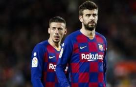 Barcelona dă prima LOVITURĂ a iernii! Un fost campion mondial urmează să ajungă pe Camp Nou: agentul a confirmat TOTUL
