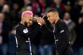 PSG recurge și ea la scăderea veniturilor jucătorilor. Neymar și Mbappe, cu salariile în jumătate