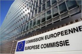 Comisia Europeană anunţă crearea unor centre naţionale de verificare a informaţiilor