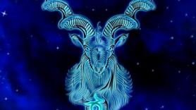 Horoscop // Capricornii își dedică timpul și atenția prietenilor