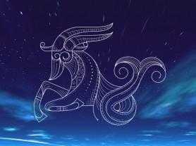 Horoscop // Nativii din zodia Capricorn pot afla un secret intim