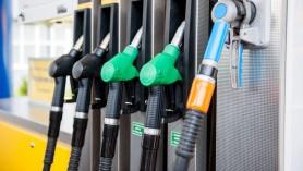 Breaking News // La patru zile de la ultima majorare, o rețea de benzinării din țară a afișat prețuri mai mari