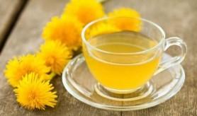 5 ceaiuri care ajută la detoxifierea organismului după mesele de sărbători