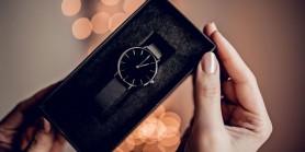 De ce nu e bine să faci cadou ceas. Superstiții nebănuite