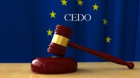 O nouă condamnare la CEDO. Moldova obligată să achite 63 500 euro