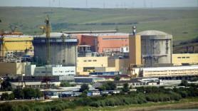 Descoperire ZGUDUITOARE lângă o centrală nucleară din România. Un jandarm, găsit împușcat în cap