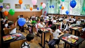 Ministerul Educației suspendă procesul de înscriere în clasa I pentru anul de studii 2020 – 2021
