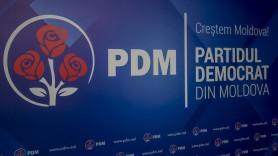 LIVE // Consultările Președintelui Maia Sandu cu Fracțiunea Partidului Democrat din Moldova