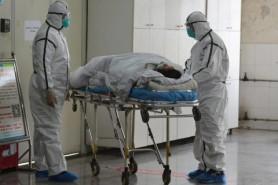 Încă 5 decese provocate de COVID-19 s-au înregistrat în Republica Moldova. Bilanțul deceselor a ajuns la 526