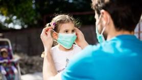 Noul sindrom asociat COVID-19 care afectează copiii, documentat mai detaliat de cercetători