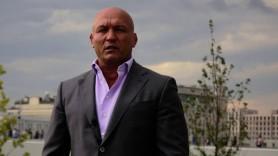 Numele interlopului Grigore Caramalac, alias Bulgaru, a dispărut de pe site-ul Interpol