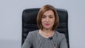 """Maia Sandu NEAGĂ orice acuzație că ar fi implicată în răpirea lui Ceaus: """"Sunt aberații!"""""""