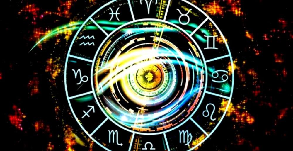 Horoscop // Nativii din zodia Taur au nevoie de mai multă libertate și independență