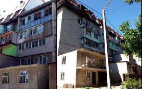 Capitala Republicii Moldova în presa de peste Prut: Imagini cu iadul urbanistic din Chişinău