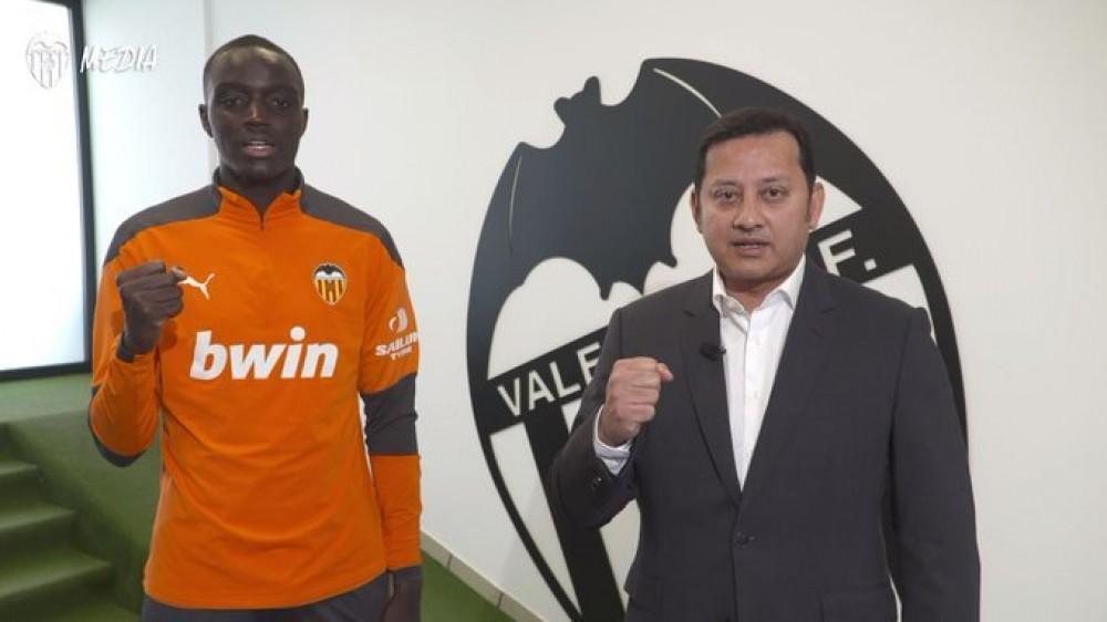 Liga Profesionistă de Fotbal din Spania a deschis o anchetă după presupusul incident rasist dintre Juan Cala şi Mouctar Diakhaby