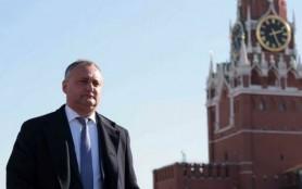 Deși nu deține nici o funcție în stat, Igor Dodon anunță că pleacă într-o vizită de lucru la Moscova. Ce subiecte va aborda