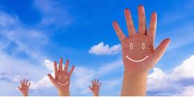 DOC // Topul țărilor cu cei mai fericiți oameni. Moldova pe locul 65 din 149 de țări