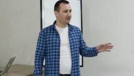 Igor Dodon controlează doar 2 judecători de la Curtea Constituțională
