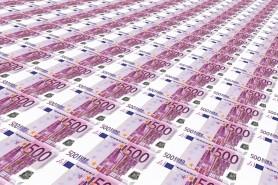 Reacția guvernului de la Chișinău după ce România a anulat ajutorul nerambursabil în valoare de 100 milioane de euro