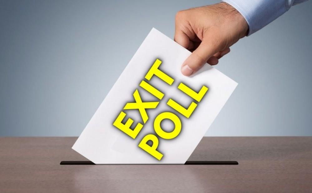 Doru Petruți: Exit-poll, nu este altceva decât o manipulare terminologică