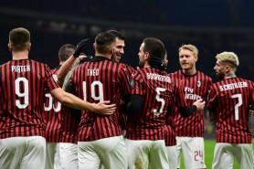 Bomba de 100 de milioane de euro pe care o încearcă AC Milan