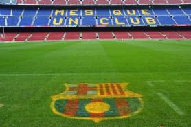 Un star de la Barcelona depistat pozitiv cu COVID-19
