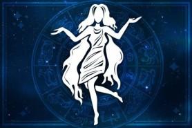 Horoscop // Fecioarele pot fi mai conflictuale