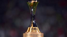 FIFA amână Club WORLD CUP. Turneul din Qatar mutat pentru anul 2021