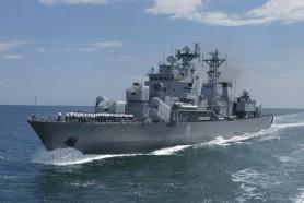 """Franța se retrage din misiunea """"Sea Guardian"""" din Mediterană, pe fondul conflictului cu Turcia"""