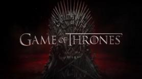 Doliu în lumea cinematografiei. A murit un actor din Game of Thrones