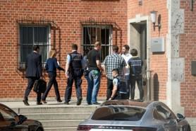 Germania: 30.000 de persoane, suspectate într-o anchetă privind un amplu scandal de pedofilie