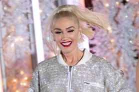 Gwen Stefani, victimă a bullying-ului. Cum a răspuns vedeta jignirilor