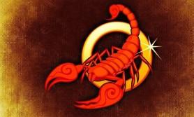 Scorpionii riscă să se certe cu părinții. Horoscopul zilei de 26 septembrie 2020