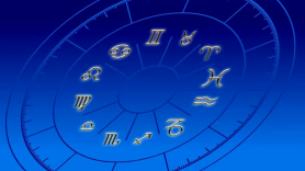 Horoscop // Ce spun astrele astăzi, 1 decembrie 2020